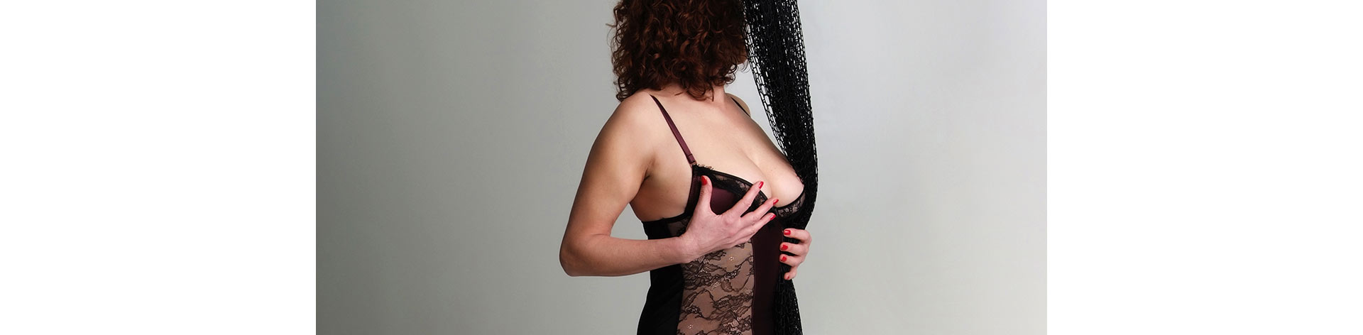 from Quinton massage gay shropshire