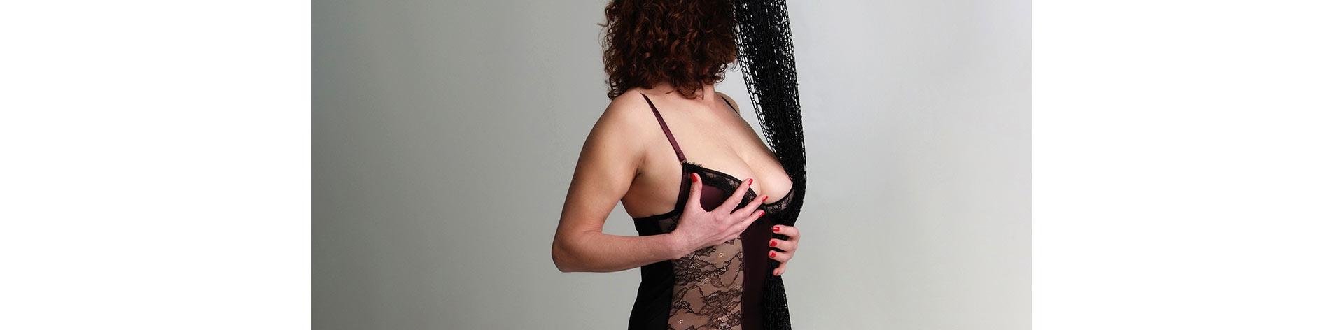 mature-escort-shropshire